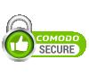 comodo- secure-seal