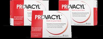 provacylpills-3
