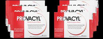 provacylpills-6